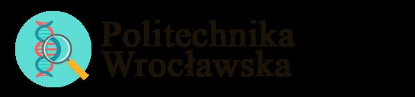 Politechnika Wrocław. Pomoc w pisaniu prac dyplomowych